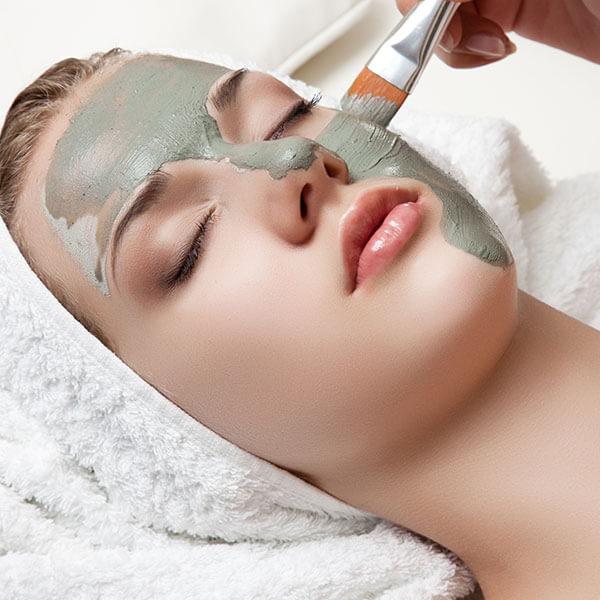 Bestrijd uw acne met een acne behandeling